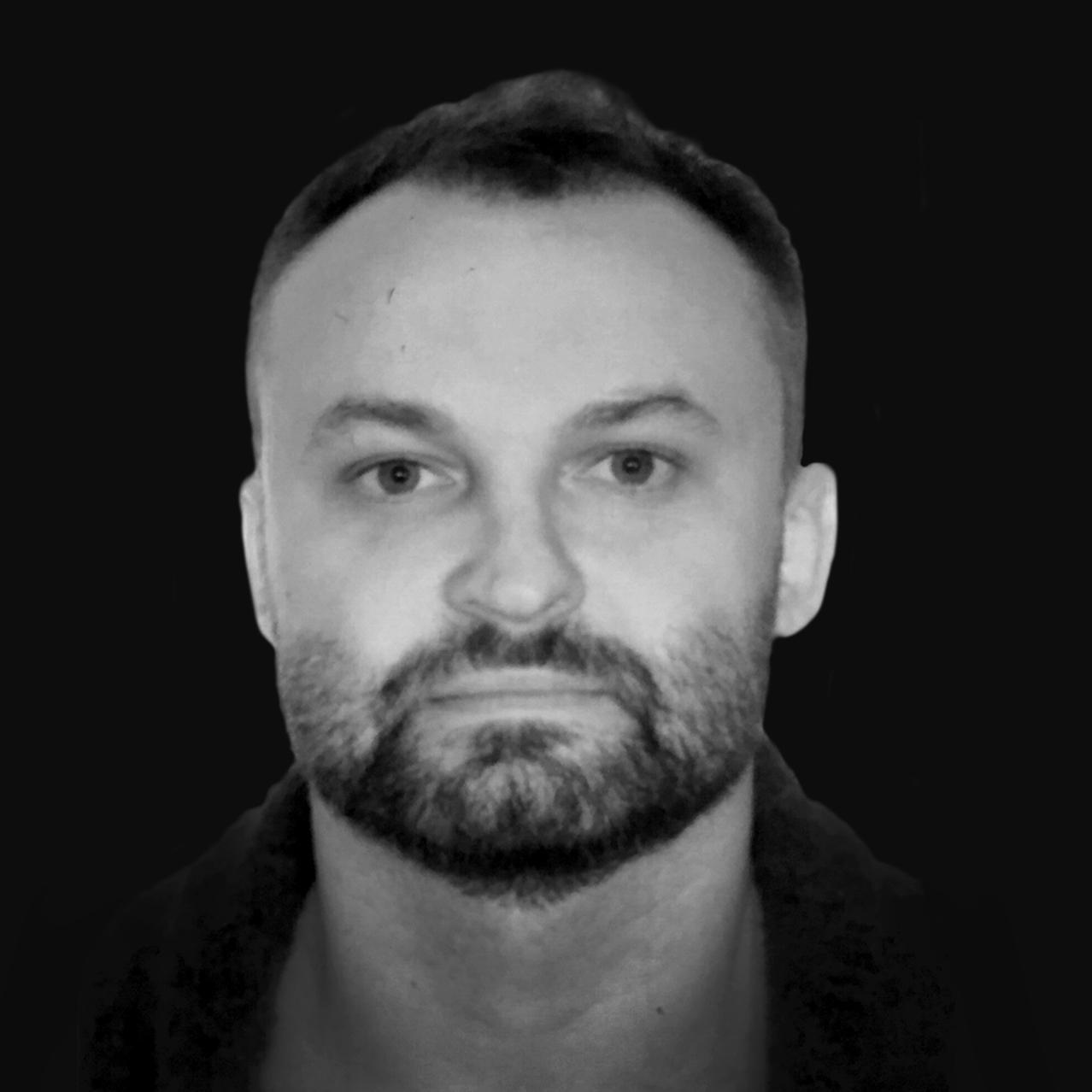 KIRIL KITOV